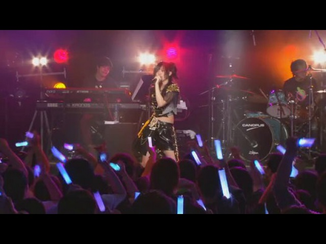 PV Opening of anime No game no Life ノーゲーム・ノーライフ This game by Konomi Suzuki 鈴木このみ Video Dailymotion