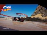 Forza Horizon 3 - Дополнение Hot Wheels