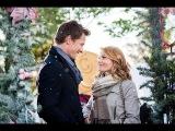 Hallmark Christmas Movies Full Movies 2016 - Comedy Christmas Movies - A Christmas Detour