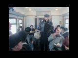 гимн чиновникам. отрывок из фильма
