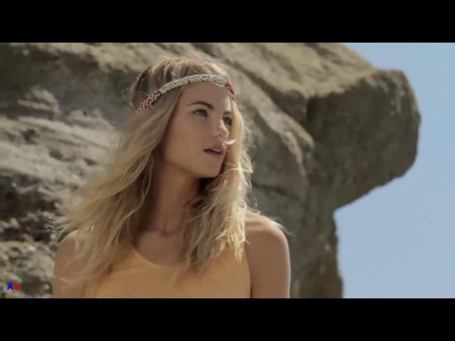 Катя Чехова - Три слова (Dmitry Glushkov Remix) [Video Edit]