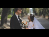 Wedding day | Олександр & Богдана