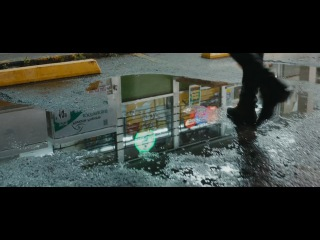 Ben Haenow - Second Hand Heart (Official Video) ft. Kelly Clarkson