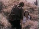 Ссора Базарова и Аркадия Отцы и дети, фильм 1983