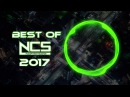 ♫ Best of 2017 NCS Mix | Best Gaming Music | Top NEW NCS Hits ♫