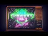 The Bloody Jug Band - Late Shift (Music Video)
