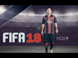 FIFA 18   Official Trailer   Official Gameplay Trailer E3   Fanmade  Xbox One, PS4, PC, Android, iOS