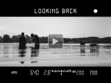Looking Back - Jack Reid - Team Korda