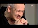 Дмитрий Марьянов. Мой герой