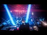 Jay Lumen Tram 10 ADE Opening Party DJ Set DanceTrippin