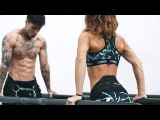 THENX | THINK YOURE STRONG? WATCH THIS! FULL BODY WORKOUT