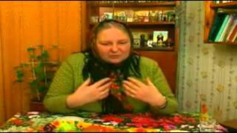 Жизнь после Смерти 59 Ленин в аду