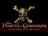 Hans Zimmer vs Dimitri Vegas &amp Like Mike - He's A Pirate ( Pirates Of The Caribbean Soundtrack )