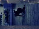 Студия Ла-Эспираль Танцует Елена Назарец. Хореография Мигель ВР. Феодосия