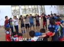 мотивация кикбоксинга 2016 | kickboxing motivation 2016