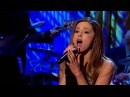 Ariana Grande - I Have Nothing (Live at the White House)