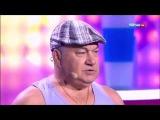 Игорь Маменко и Геннадий Ветров. Юмористические концерты.