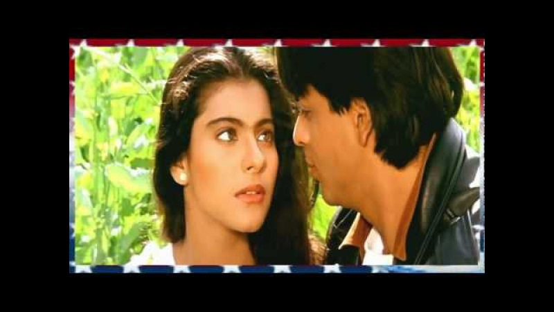 Watch Dilwale Dulhania Le Jayenge Full Movie Online