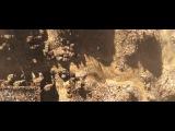 WALL-E Intro