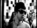 Oasis - Some Might Say - Official Video