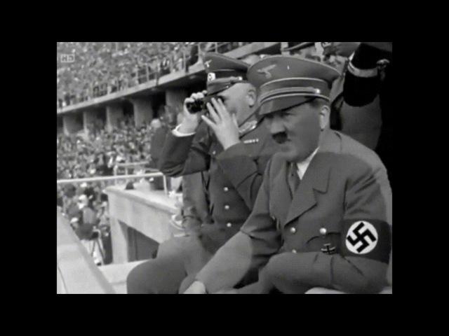 Adolf Hitler Party Maker