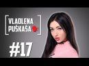 Vladlena Puškaša. Интервью с порноактрисой из Латвии (18 )