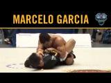Marcelo Garcia vs Pablo Popovich - ADCC 2009 Finals marcelo garcia vs pablo popovich - adcc 2009 finals