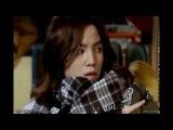 Jang Geun Suk's characters