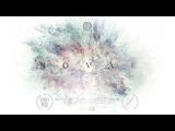 NOVAE - An aestethic vision of a supernova