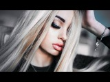 Special Drop G Mix 2017 - Best Of Deep House Sessions Music 2017 Chill Out Mix by Drop G