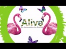 Alive Элайф Коралловый Клуб Coral Club