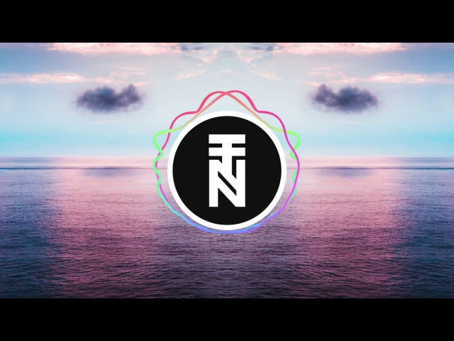 Selena Gomez - Bad Liar (Mr. Collipark DJ Kontrol Trap Remix)