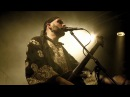 Necros Christos Baptized by the Black Urine of the Deceased Official Live video