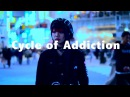 TELECiDE - Cycle of Addiction