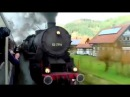 Spacesynth Racing Travel. Tom Lacy - Travel with Harmonizer. Train extreme magic mix