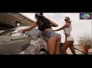 MarcelDeVan - DISCOTECA RMX 2017 ( ITALO DANCE ART )[Monster Energy Video]