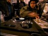 Common feat. Sadat X &amp Talib Kweli - One-Nine-Nine-Nine