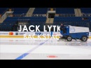 Backstage for Dinamo Minsk by Jack Lytkin sudio за кадром съемки для ХК Динамо Минск студии Евгения Л