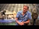 Удивительный артефакт с Южного Урала, Игнатьевская пещера, Документальный фильм