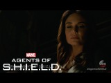 Youll Be Many Things  Marvels Agents of S.H.I.E.L.D. Season 4, Ep. 15