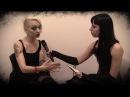 Dark Diversity - Interview mit Aranea Peel von Grausame Töchter