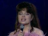 Наташа Королева - Ласточка (1992)