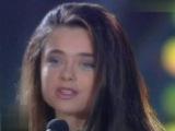 Наташа Королева - Киевский мальчишка (1994)