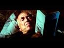 Короткометражный фильм И. Охлобыстина - Настоящая жизнь