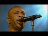 Youssou N'Dour - Live in London