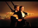 Воображариум INSTA VINE Нина Лисьих Титаник Фокус , магия, иллюзия