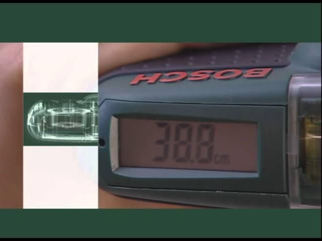 PMB 300L POS 2008