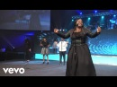 Tasha Cobbs - Fill Me Up / Overflow (Medley/Live)