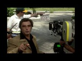 Behind The Scenes of Donnie Brasco (1997)