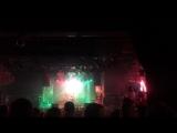 Глеб Самойлов &amp The Matrixx - Секрет